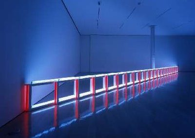 details-of-an-artificial-barrier-of-blue-red-and-blue-fluorescent-light-to-flavin-starbuck-judd-1968