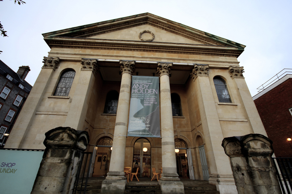 1-the-zabludowicz-collection-building